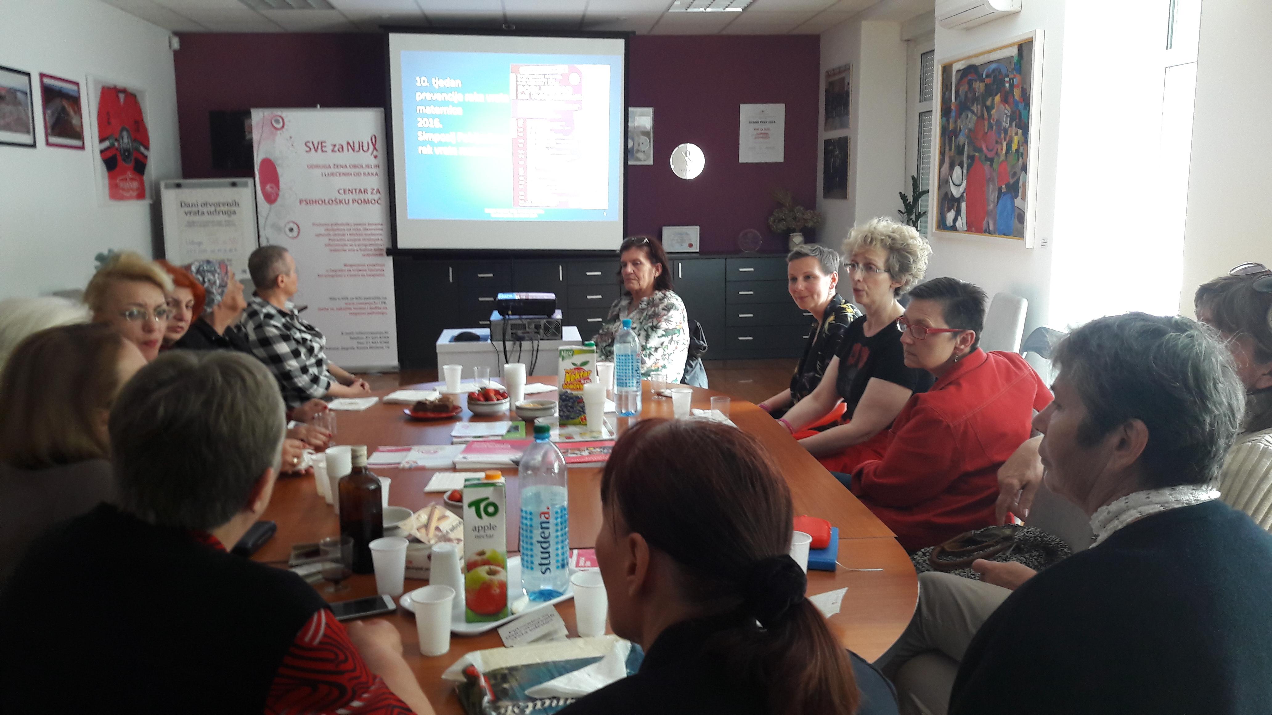 internetsko druženje za osobe s poteškoćama u razvoju